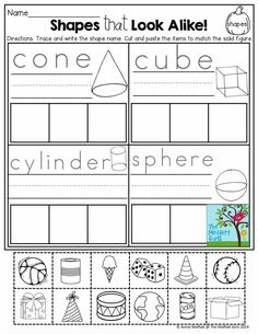 This blogger, show us a harvest fun packets for Kindergarten, 1st Grade and 2nd Grade. Great idea.