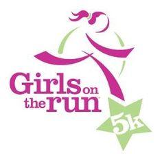Girls on the Run of Atlanta 5k Atlanta, GA #Kids #Events