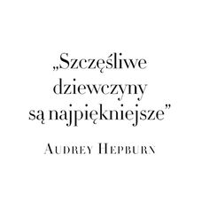 Uwierz w swój potencjał  ✌❤️ #motivationbyAnn #healthyplanbyann #mamąbyć #annalewandowska #cytaty #hpba #smile #happy #smile #positive #vibes Thoughts And Feelings, Good Vibes, Motto, Poems, Finding Yourself, Motivation, Instagram Posts, Quotes, Inspiration