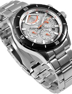 Carucci from Germany, automatic watch discounted from for Popular Sports, Waterproof Watch, Sport Watches, Automatic Watch, Casio Watch, Omega Watch, Germany, Accessories, Watch