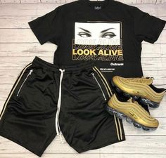 Come look alive! Outfits are longer here at your one-stop shop! Dope Outfits For Guys, Swag Outfits Men, Stylish Mens Outfits, Nike Outfits, Boy Outfits, Polo Outfit, Outfit Grid, Teen Boy Fashion, Dope Fashion