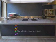 Angelo Po & Let's Cover @ Accademia Gualtiero Marchesi