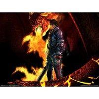 Jogo Drakengard 3 - PS3 3092749
