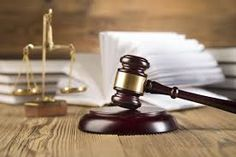 Negligence and injuries are one of the main reasons why people hire an attorney. If you have gone through an injury or negligence, you need to hire a lawyer Portal, Collections D'objets, Delhi High Court, Injury Attorney, Accident Attorney, Accident Injury, Court Judge, Personal Injury Lawyer, Socialism