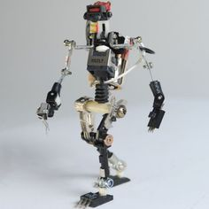 http://www.ecochunk.com/6346/2013/02/21/recycled-electronic-waste-finds-new-life-in-r%C2%B3bots/