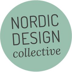 Pinterest Competition with Nordic Design Collective - win a $300 gift card! Follow the link for details. The competition is open until Sept 23.