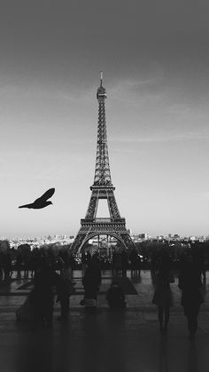 Paris ★ Find more travelicious wallpapers for your #iPhone + #Android @prettywallpaper