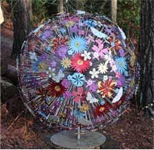 Image result for churt sculpture park