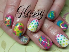 Most of them are Gel and Acrylic artificial nails but you might catch a few natural ones. Some Designs are hand painted and others are. Artificial Nails, Hand Painted, Gallery, Flowers, Painting, Design, Painting Art, Paintings, Royal Icing Flowers