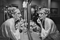 ABM Wedding Photography | Getting Ready | Wedding photography in San Diego