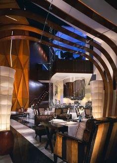 Amazing Snaps: Dubai World Central International Airport, Dubai, UAE Dubai Map, Dubai Hotel, Dubai Travel, Best Hotel Deals, Best Hotels, Top Hotels, Living In Dubai, Dubai World, Interior And Exterior
