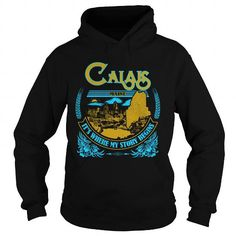 Calais #name #tshirts #CALAIS #gift #ideas #Popular #Everything #Videos #Shop #Animals #pets #Architecture #Art #Cars #motorcycles #Celebrities #DIY #crafts #Design #Education #Entertainment #Food #drink #Gardening #Geek #Hair #beauty #Health #fitness #History #Holidays #events #Home decor #Humor #Illustrations #posters #Kids #parenting #Men #Outdoors #Photography #Products #Quotes #Science #nature #Sports #Tattoos #Technology #Travel #Weddings #Women