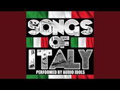 italienische hits