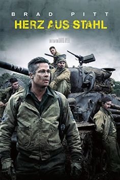 okay Herz aus Stahl [dt./OV] Amazon Video ~ Brad Pitt, https://www.amazon.de/dp/B00WY21I9O/ref=cm_sw_r_pi_dp_6IGJybC0DFMYG
