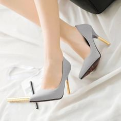Shoes Size TableEuro CN size   size   Length(cm)   Notice We send CN size 7c4f57fa4dda