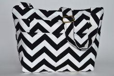 Quinn - Camera Bag