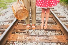 #engagementshoot #engaged #photoshoot #vintage #soinlove