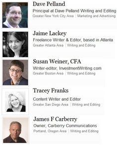 Marketing And Advertising, Social Media Marketing, Finance, Writer, Blog, Writers, Blogging, Economics