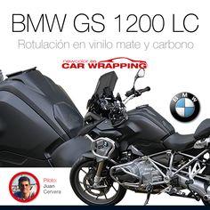 Rotulacion de vehículos y Car Wrapping en Granada ___________________________________________ #Carwrappingranada #Rotulacionvehiculosgranada #CarWrappinggranada #Tuninggranada #Rotulacionvehiculos #CarWrapping #Tuning #carwrap #carwrapp #bmwgranada #yamahagranada #triumphgranada #ktmgranada #hondagranada #trailgranada #gsgranada #bmwgsgranada #bmwtrailgranada Ktm, Yamaha, Granada, Honda, Car Wrap, Wraps, Motorcycle, Rap, Motorcycles