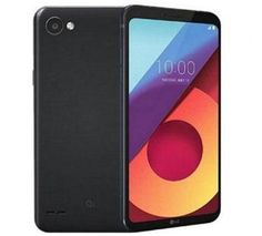 LG Q6 Specification, Price and Features | HiFi -Tech