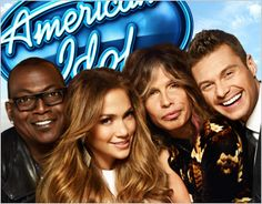 Watch TV series and top rated movies live and on demand with Xfinity Stream. Stream your favorite shows and movies anytime, anywhere! Movies Showing, Movies And Tv Shows, Fox Tv Shows, Top Rated Movies, Anatole France, Steven Tyler, Tv Times, Favorite Tv Shows, Favorite Things