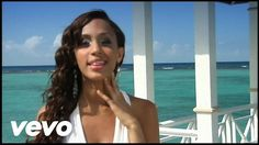 Music video by Jah Cure performing Call On Me. (C) 2009 SoBe Entertainment