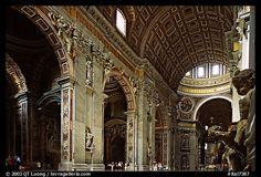 San Peter's Basiica