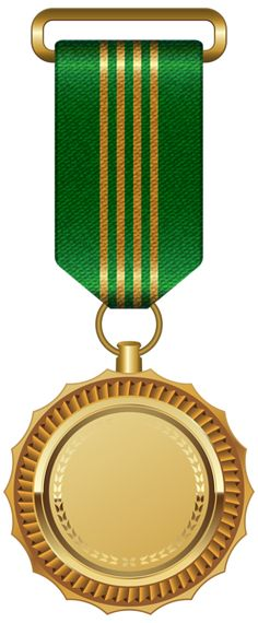 Gold Medal with Green Ribbon Letra Drop Cap, Certificate Background, Ribbon Png, Trophies And Medals, Feather Wallpaper, Episode Interactive Backgrounds, Certificate Design Template, Blog Backgrounds, Borders And Frames
