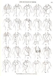 Practical Dress Design Mabel Erwin  libro de costura