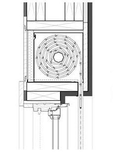Roll Up Door Installation Types   Roller shutter - GlassEssential.com