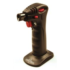 Crème Brûlée Torch - Walmart.com #readyforten #cookingtorch Cooking Torch, Cooking Games, Cooking Classes, Creme Brulee Torch, Taylor Gifts, Specialty Kitchen Tools, Cooking Bread, Cooking Ribs