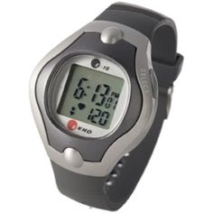 Ekho E-10 Heart Rate Monitor * For more information, visit image link. (This is an affiliate link) #WellnessRelaxation