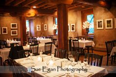 Photography rochester rochester ny formals galleries wedding