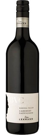 Cabernet sauvignon recommended http://www.guardian.co.uk/lifeandstyle/2013/jun/22/wine-australian-fiona-beckett