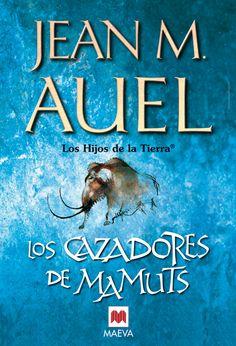 Después de unos meses en el Valle de los Caballos, la pareja formada por Ayla y Jondalar inicia un nuevo viaje. Tras encontrarse con los mamutoi, también cromañones, deciden permanecer una temporada con ellos.