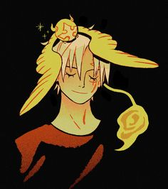 """Quick Allen drawing from last night ✨ Sara Kipin, D Gray Man, Anime Couples Manga, Anime Girls, Manga Illustration, Character Design Inspiration, Aesthetic Art, Cool Artwork, Cute Art"