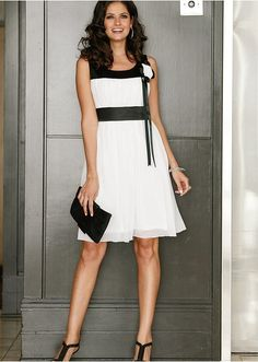 Sifon ruha Csinos sifon blúz • 8799.0 Ft • Bon prix Dresses For Work, Lei, Casual, Fashion, Moda, Fashion Styles, Fashion Illustrations