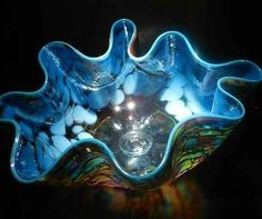 #Chihuly #Blown #Glass