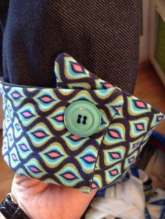 Diaper Bag, Coin Purse, Wallet, Purses, Bags, Handbags, Handbags, Diaper Bags, Taschen