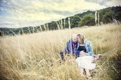 https://www.facebook.com/pages/Dearest-Love-Vintage-Inspired-Photography-for-Weddings-Occasions/277315612279224?ref=hl