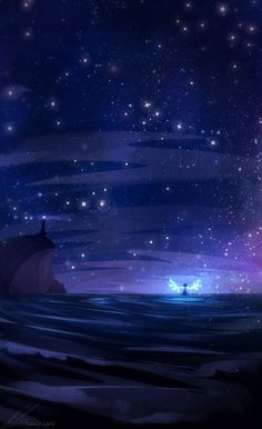 Lapis Lazuli steven universe ZandraArt                                                                                                                                                                                 More