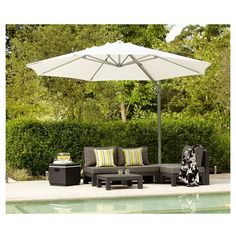 Nevada Lounge Set - Masters Home Improvement    Perfect for lounging by the pool this summer!