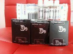 디나인(D9)제품에 대한 반응이 좋아서 구입했는데 디나인은 진짜 최고의 최음제이다. 에스필터(S-philter, S필터)와 디나인(D9) 구입 및 사용후기 에스필터와 D9라는 제품이 좋다고 하여 구입하였습니다. 강력 최음제 에스필터는 일본제품이고강력 흥분제 D9는 미국제품이라고 하더군요. 요즘에 클럽 휴대용으로 최고의 제품이라고 하여 구글링 열심히 하…