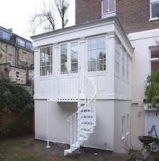 first floor conservatory - Google zoeken