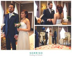 Sam and Sim's Wedding at Ringwood Hall Hotel, Derbyshire. Multicultural Fusion Wedding. Wedding Photography by Priya of SORRISO Weddings and Portraits West Midlands Wedding Photographer, UK