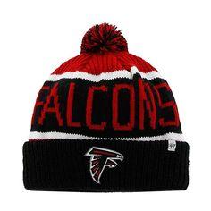 586f1d3149b NFL New England Patriots Men s Calgary Knit Cap