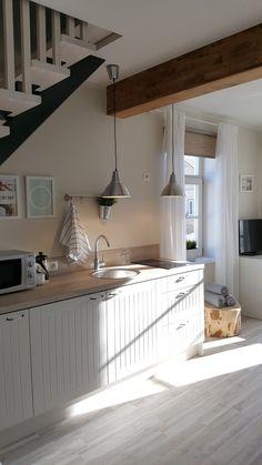 Family and Garden apartment in Kuressaare Estonia. Apartments, Kitchen Decor, Interior Design, Garden, House, Home Decor, Style, Nest Design, Swag