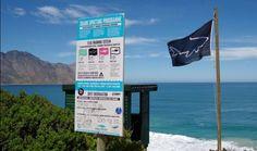 10 самых опасных и экстремальных пляжей мира