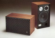 Vintage Bose 601 Series 2 Speakers Pinterest Bose