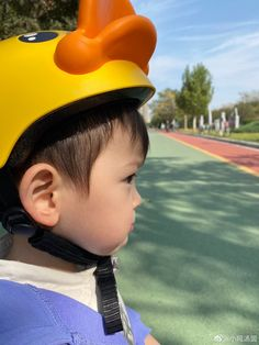 Cute Asian Babies, Korean Babies, Cute Babies, Cute Baby Pictures, Cute Photos, Little Babies, Baby Kids, Estilo Bad Boy, Ulzzang Kids